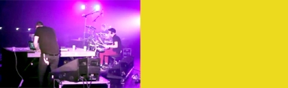 Attaque-Live-2013---Transmusicales_FTC