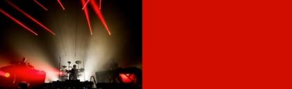 Attaque-Live-2013---Transmusicales_FTC2