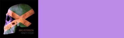 Bird-Peterson---94_FTC