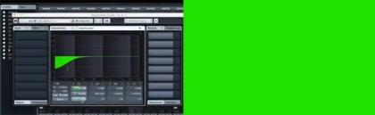 Cubase-7---Videocorso-Luca-Bimbi_FTC