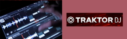 TRAKTOR-DJ---The-Pro-Dj-App-For-iPad_FTC