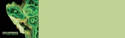 Cari-Lekebush---Malachite_FTC