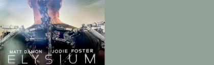 Elysium---Neil-Blomkamp_FTC